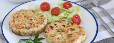 21 recetas de cenas saludables y ligeras con platos de pescado