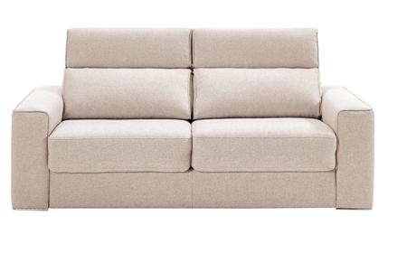 Eci Sofa