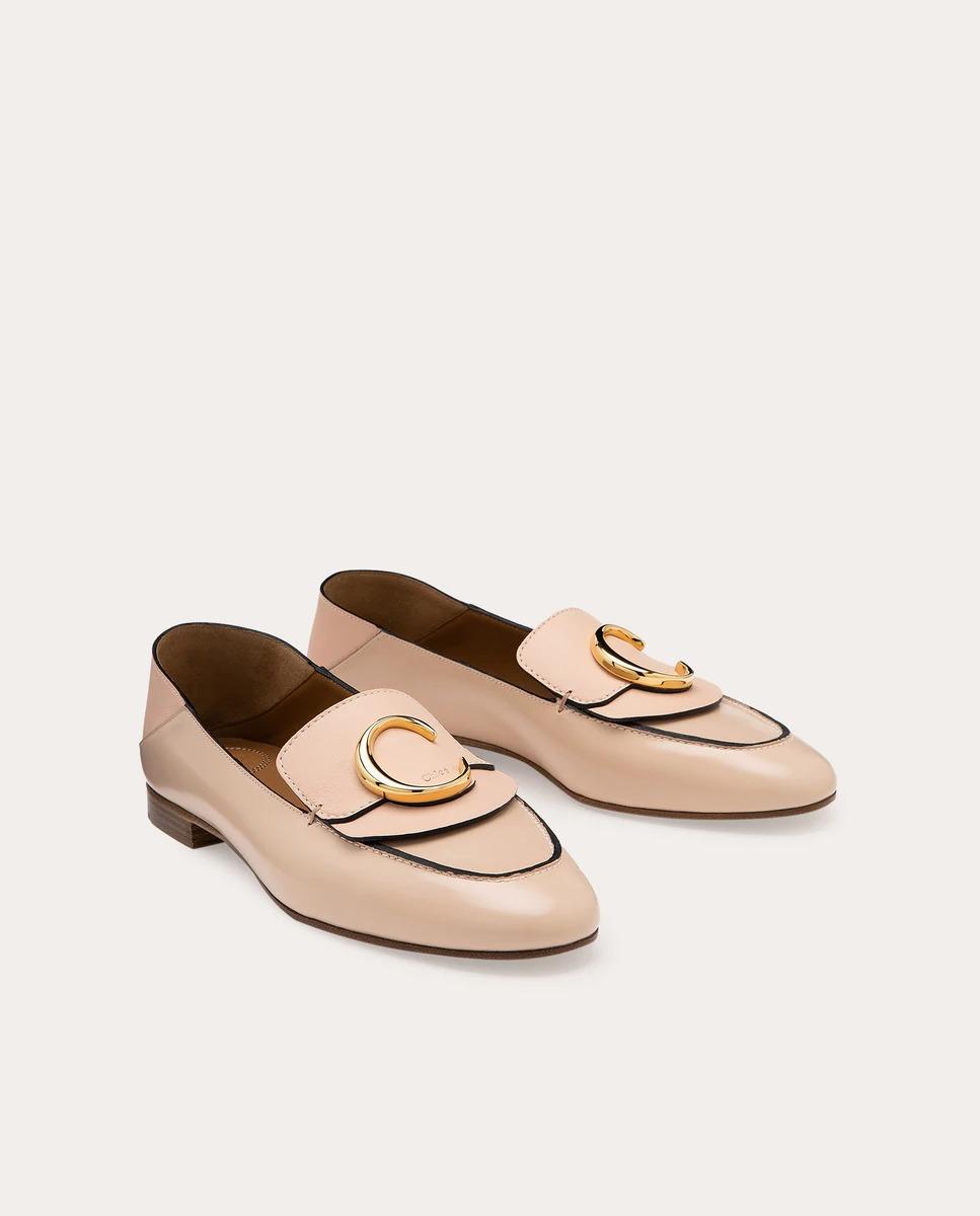Zapatos Chloé
