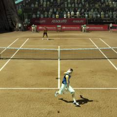 Foto 3 de 6 de la galería smash-court-tennis-3-xbox-360 en Vida Extra