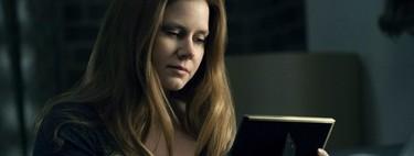 'El secreto', 'La mujer en la ventana' y otras nueve películas cuyo estreno se retrasa pero que podemos leer su libro mientras