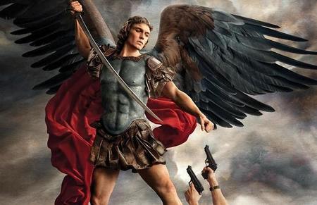 Syfy concede segunda temporada a 'Dominion' y tercera a 'Defiance'