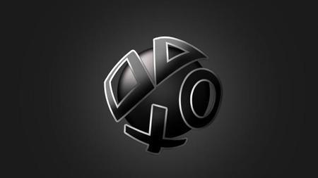 Sony reprograma el mantenimiento de PSN para el día de mañana, 28 de agosto