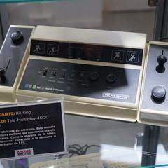 Foto 33 de 52 de la galería galeria-microordenadores en Xataka