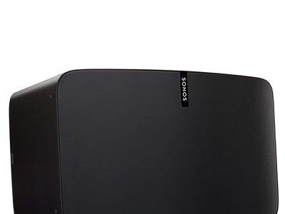 Sonos levanta la polémica con su política de privacidad, los datos recopilados y las consecuencias si no se acepta