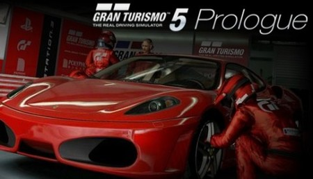 Gran Turismo supera ya los 50 millones de copias vendidas