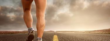 El running también puede causar adicción y ser peligroso para la salud