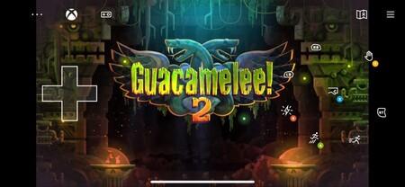 Guacam1