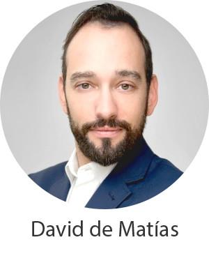 David De Matias