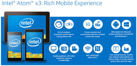 Intel Atom X3 X5 X7 01