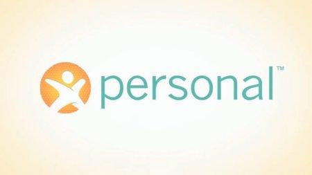 Personal, servicio para controlar el uso de nuestros datos en Internet