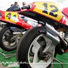 Foto 16 de 38 de la galería jarama-vintage-festival-2013 en Motorpasion Moto