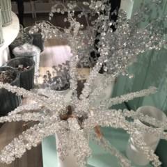 Foto 49 de 57 de la galería ya-es-navidad-en-el-corte-ingles-ideas-para-conseguir-una-decoracion-magica en Trendencias Lifestyle