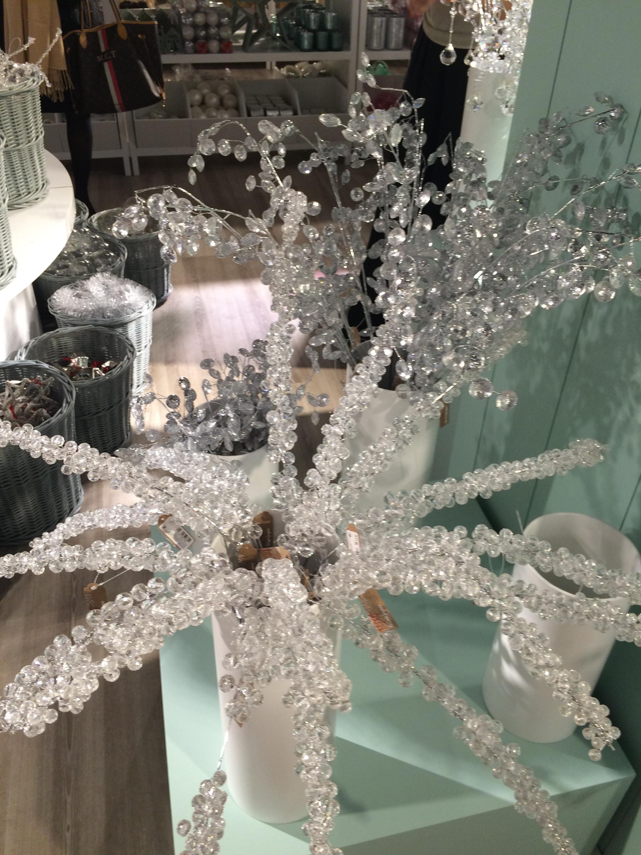 Foto de Ya es Navidad en el Corte Inglés: ideas para conseguir una decoración mágica (49/57)