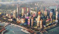 'SimCity' vende más de un millón de copias en dos semanas