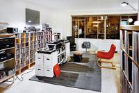 Habitaciones de DJ, cuando una pasión se apodera de la decoración