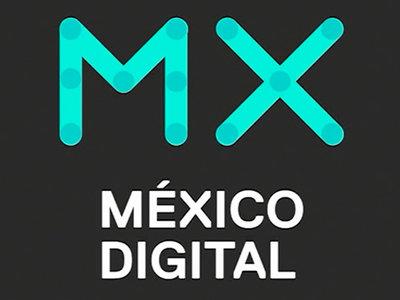 """Coordinadora de la Estrategia Digital Nacional """"desconoce"""" compras de software de espionaje en México"""