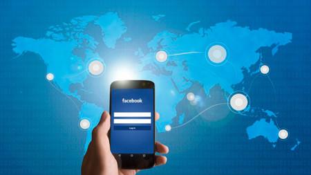 Facebook 37 beta permite mover parte de la aplicación a la memoria externa