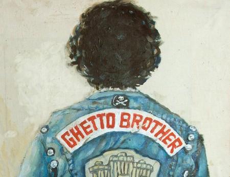 Ghettobrother