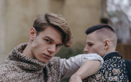 SYOSS y su nueva gama MEN serán tus aliados perfectos para el cuidado y peinado del cabello en primavera