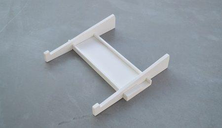 soporte portátil - 2