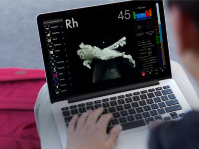 El silencioso e imparable avance de Apple en salud, educación y empresa