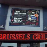 El cine sin límites es posible: así funciona la tarifa plana en Bélgica