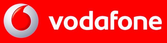 Campaña verano 2012 Vodafone