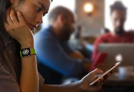 iOS 11.3 nos da pistas de una nueva opción que permite conectarse a sitios web con el Apple ID