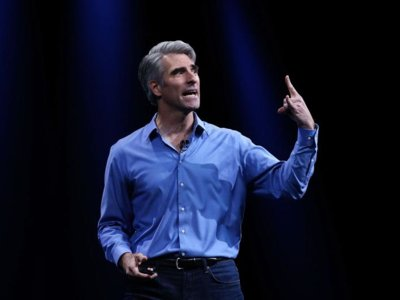 OS X El Capitan e iOS 9 serán los regalos de Apple, para todo lo demás nuestro Cazando Gangas
