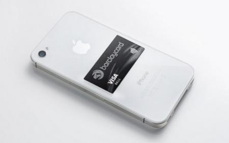 ¿Es la seguridad el tema pendiente de la tecnología NFC y la razón por la cual Apple no la implementa?