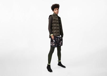 Asos Activewear 4