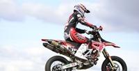 Campeonato del Mundo de Supermotard 2012: Adrien Chareyre vence y Thomas Chareyre se lleva el título