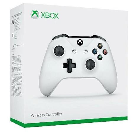 Mando Xbox 3