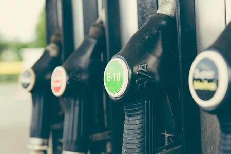 La industria petrolera reconoce que el cambio climático existe y tiene origen humano, pero dice que ella no tiene ninguna culpa