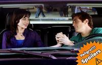 'Awkward' todavía es una buena comedia pero Jenna Hamilton ya cansa