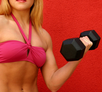 Pequeños puntos que no debemos pasar por alto a la hora de entrenar para evitar lesionarnos