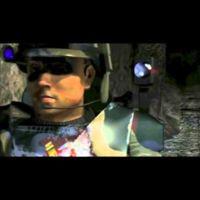 El clásico Aliens versus Predator del año 2000 ya está disponible en GOG
