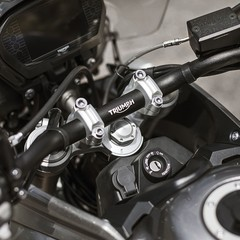 Foto 38 de 47 de la galería triumph-tiger-800-2018 en Motorpasion Moto