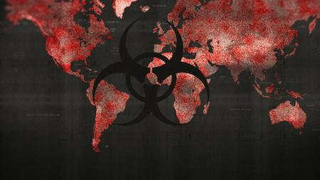 'Pandemic': una docuserie casi profética de Netflix para entender cómo se combaten enfermedades como el coronavirus