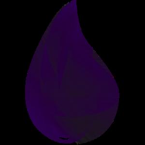 Elixir, lenguaje de propósito general concurrente