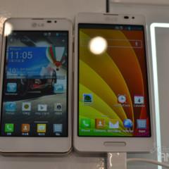 Foto 8 de 17 de la galería lg-optimus-f5-y-f7 en Xataka Android