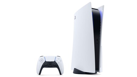 Una nueva patente de Sony apunta a una futura PS5 Pro con doble GPU: juegos en 4K supervitaminados de FPS