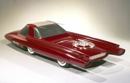 Ford Nucleon 1958 03