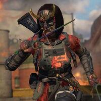 Guía Call of Duty: cómo conseguir el Sai como arma exclusiva de la quinta temporada en Warzone y Black Ops - Cold War