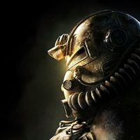 Fallout 76 llegará a Steam, así como RAGE 2, DOOM Eternal, Wolfenstein: Youngblood y Wolfenstein: Cyberpilot