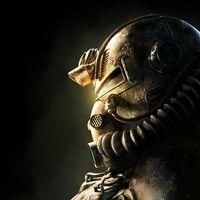 Fallout 76 llegará a Steam, así como RAGE 2, DOOM Eternal, Wolfenstein: Youngblood y Wolfenstein: Cyberpilot