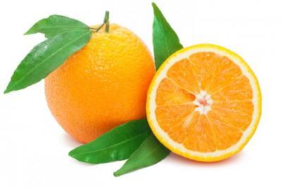 La fruta mejor completa que en zumo