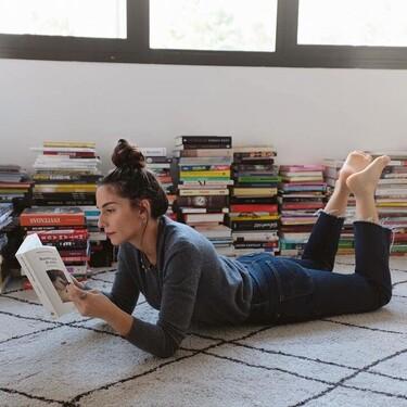 15 novelas premiadas con las que está garantizado acertar este año en el Día del Libro