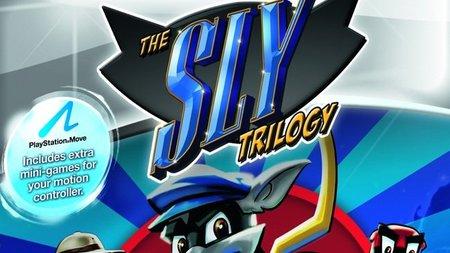 'The Sly Trilogy'. Fecha y precio para Europa